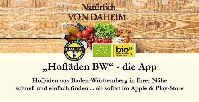 Singles in Baden-W rttemberg 100 kostenlose Singleb rse