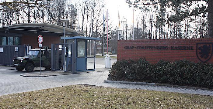 Standorte Ministerium F 252 R L 228 Ndlichen Raum Und Verbraucherschutz Baden W 252 Rttemberg