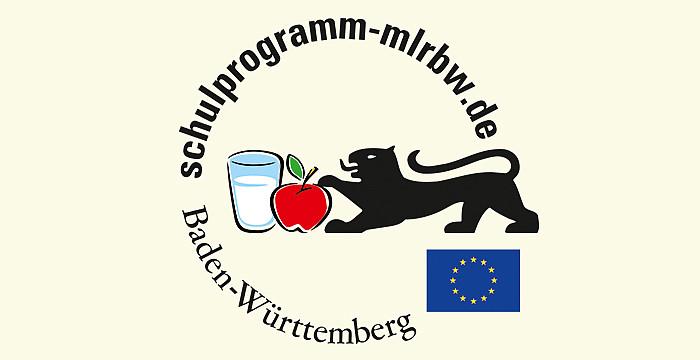 Logo EU-Schulprogramm