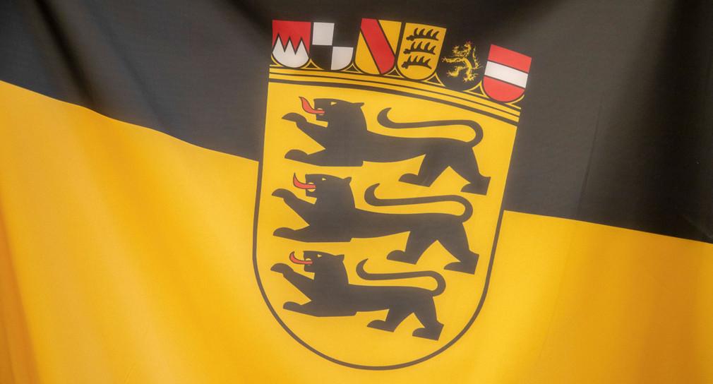 Baden Württemberg Corona Verordnung